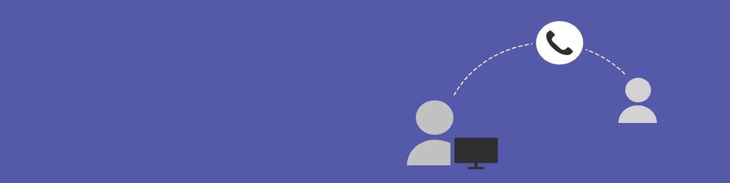 Möten i Microsoft Teams